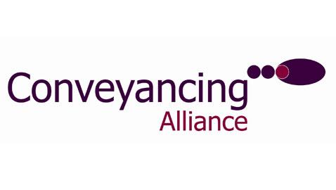 Conveyancing Alliance