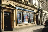 The Skipton introduces online retirement community