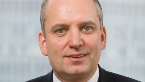 Dominic Grinstead