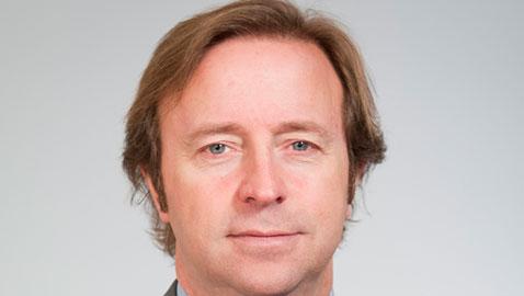 Miguel Sard