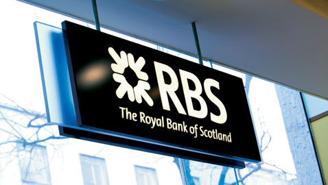RBS RBS Intermediary Partners to relaunch next week