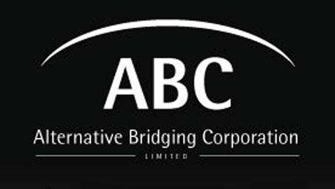 Alternative Bridging Corporation (ABC)