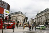 London tenancy deposits twice as expensive