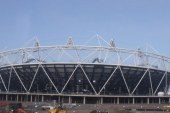Olympic Park prices grow at double national market rate