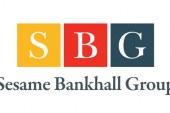 SBG pulls wealth firm AR option