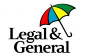 L&G outlines equity release targets