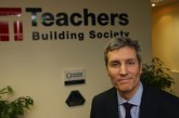 The Teachers broadens shared ownership availability