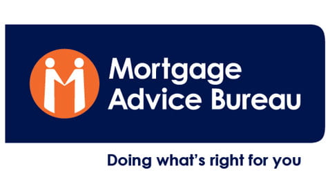 which independent mortgage advice