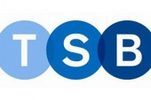 TSB offers mortgage 'breathing space'