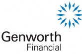 Genworth partners with the Leek United BS
