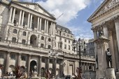 BoE's buy-to-let concerns echoed by Fleet Mortgages