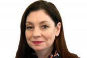 The Source hires new BDM