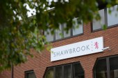 Shawbrook Bank Academy teams up with SimplyBiz