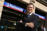 Nationwide boss to step down