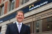 New HTB remortgage deal from the Leeds