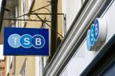 TSB ups rates on trio of deals