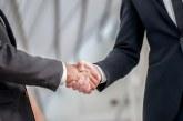LendInvest hires BDM for Scotland