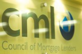CML welcomes new members and associates