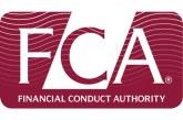 FCA: widespread poor practice in GI AR oversight