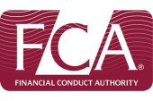 FCA consults on changes to PPI complaint handling rules