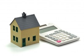 Make the most of remortgaging opportunities