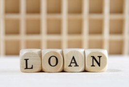 The Loan Partnership expands second charge lender panel