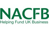 NACFB sees annual growth in all sectors