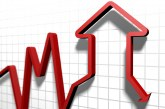 RICS: buy-to-let investors pushing up house prices