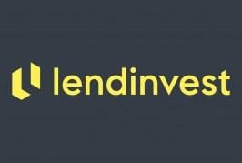 LendInvest reduces minimum bridging loan size