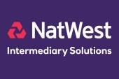 NatWest IS unveils new build deals