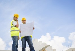 IMLA: private housebuilding an urgent priority