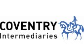 Coventry for Intermediaries cuts BTL rates