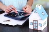 Accord lowers minimum BTL property value