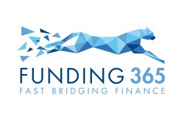 Ingard adds Funding 365 to panel