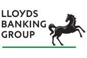 Lloyds PPI ad complaints rejected
