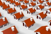 Nationwide: softening in annual house price growth