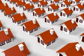 House prices up 5.6% year-on-year