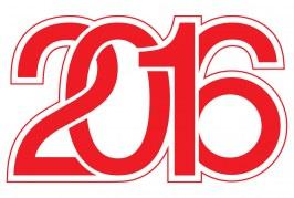 "IMLA sees 2016 membership ""surge"""