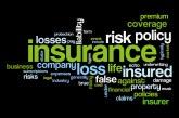 Storm Angus behind BTL insurance claim spike