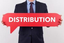 TBMC to offer Kensington deals