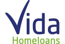 Vida Homeloans expands intermediary distribution