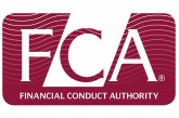 FCA publishes new data on savings interest rates