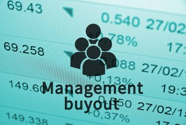 Management buy-out at Direct Life