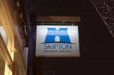 The Skipton becomes an internal ratings based lender