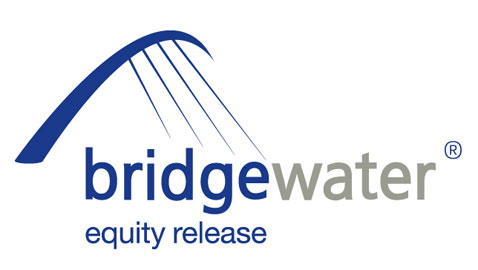 Bridgewater to host Masterclass