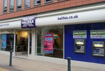 Halifax cuts mortgage rates