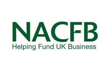 NACFB to hold EGM