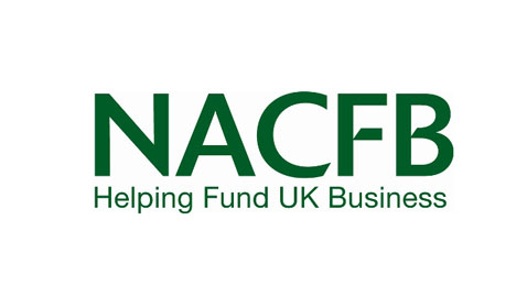 NACFB Expo supports Action Against Cancer