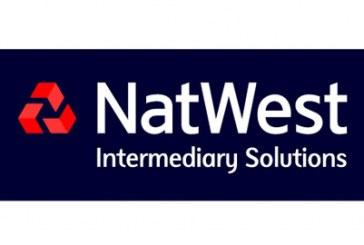 NatWest opens corporate range to DA clubs