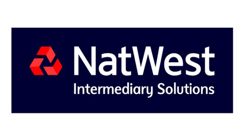 New deals from NatWest IS